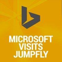 Microsoft-Visits-JumpFly