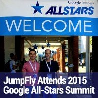 xJumpFly-Attends-2015-Google-Partners-AllStars.jpg.pagespeed.ic.tMkfCP5whi