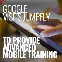 xgoogle-visits-jumpfly-to-provide-advanced-mobile-training.jpg.pagespeed.ic.jhwL3Mcug5
