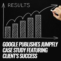 xgoogle-publishes-case-study-featuring-clients-success.jpg.pagespeed.ic.Eb8ZbCaH-S