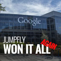 xjumpfly-achieves-highest-level-in-googles-creativity-challenge.jpg.pagespeed.ic.UBfXQzUkC1