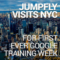 xjumpfly-visits-nyc-for-first-ever-google-training-week.jpg.pagespeed.ic.ndxtPtK8BE