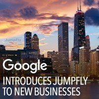 xgoogle-introduces-jumpfly-to-new-businesses.jpg.pagespeed.ic.-nvLdoi6sf