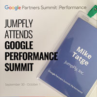 xjumpfly-attends-google-performance-summit.jpg.pagespeed.ic.g_Ku-nd0kl