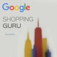 xjumpfly-attends-google-shopping-guru-day.jpg.pagespeed.ic.UB2rMX7HYD