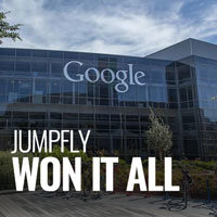xjumpfly-won-it-all-at-googles-curiosity-challenge.jpg.pagespeed.ic.OfNoPDYc8I