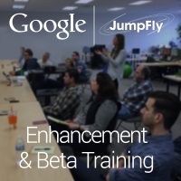 200x200xgoogle-jumpfly-training.png.pagespeed.ic.0fKaEplnRI