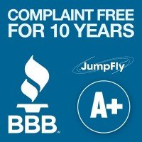 bbb-complaint-free