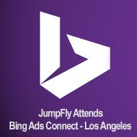 jumpfly-attends-bing-ads-connect