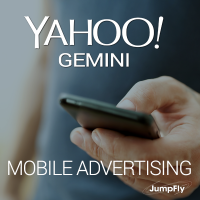 yahoo-gemini-mobile-advertising