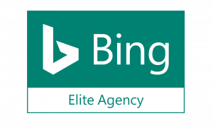 bing-elite-agency