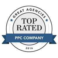 great-agencies-ranks-jumpfly-number-1