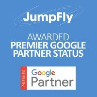 awarded-premier-partner