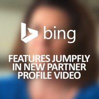 bing-features-jumpfly-in-partner-video