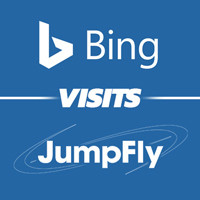 bing-visits-jumpfly-to-review-elite-status