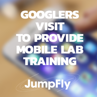 five-googlers-visit-jumpfly-mobile-training