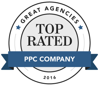 Top Ten Rated PPC Company JumpFly