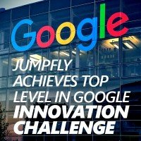 jumpfly-achieves-top-level-in-google-innovation-challenge