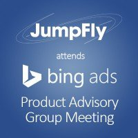 jumpfly-attends-bing-ads-product-advisory-group-meeting