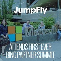 jumpfly-attends-first-ever-bing-partner-summit