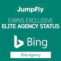 jumpfly-earns-elite-agency-status