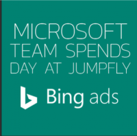 microsoft-spends-day-at-jumpfly