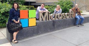 Microsoft042716v2