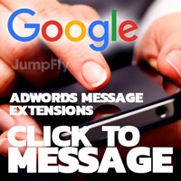 adwords-message-extensions-click-to-message