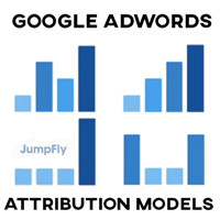 BLOG-adwords-attribution-models