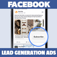 BLOG-facebook-lead-generation-ads