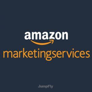 BLOG-amazon-web-services