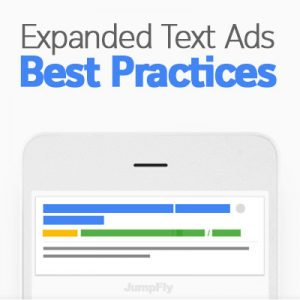 BLOG-expanded-text-ads-best-practices