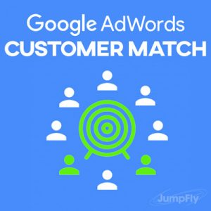 BLOG-Google-Customer-Match