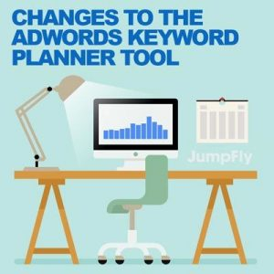 BLOG-Changes-to-AdWords-Keyword-Planner-Tool