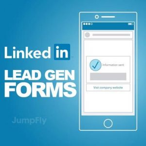 BLOG-LinkedIn-Lead-Gen-Forms