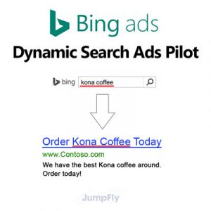 BLOG-Bing-Ads-Dynamic-Search-Ads-Pilot