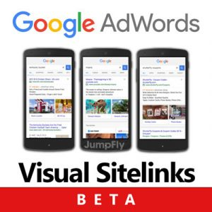 BLOG-Google-AdWords-Visual-SiteLinks-Beta