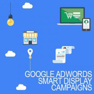 BLOG-Adwords-Smart-Display-Campaigns