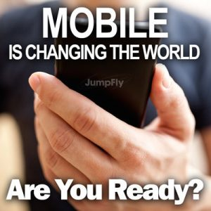 BLOG-Mobile-is-changing-the-world-ready