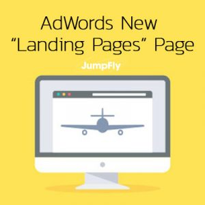 BLOG-AdWords-New-Landing-Pages-Page