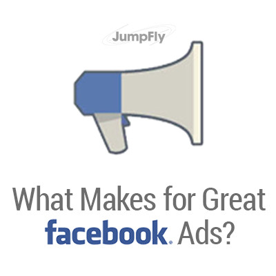 BLOG-What-Makes-for-Great-Facebook-Ads