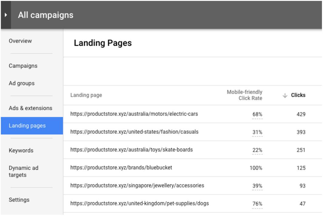 Landing Page Image