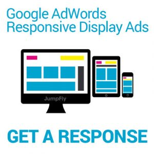 BLOG-Responsive-Display-Ads-Get-a-Response