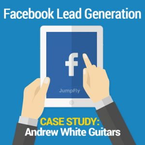 BLOG-Facebook-lead-generation-case-study-andrew-white-guitars
