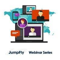 jumpfly-webinar-series