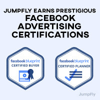 jumpfly_earns_prestigious_facebook_certifications