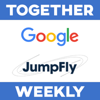 jumpfly-welcomes-googlers-weekly-presence-in-jumpfly-office-1