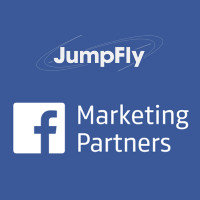 jumpfly-announces-coveted-agency-partner-designation-small