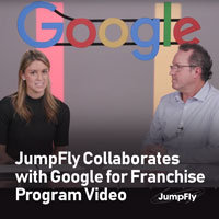 jumpfly-collaborates-with-google-for-franchise-program-video-200