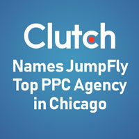 clutch-names-jumpfly-top-ppc-co-small
